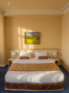 Отель Caspian Palace - фото 22