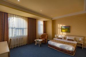 Отель Caspian Palace - фото 16