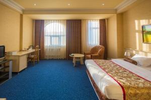 Отель Caspian Palace - фото 10