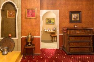 Отель Caspian Palace - фото 12