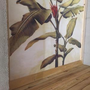 Jing Pu Plant Theme Hostel, Хостелы  Jinghong - big - 24