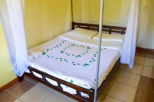 West Park Hotel, Affittacamere  Nairobi - big - 10