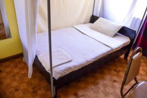 West Park Hotel, Affittacamere  Nairobi - big - 7