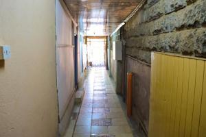 West Park Hotel, Affittacamere  Nairobi - big - 29