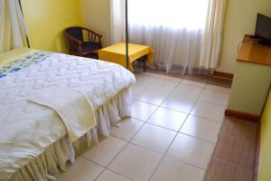 West Park Hotel, Affittacamere  Nairobi - big - 26