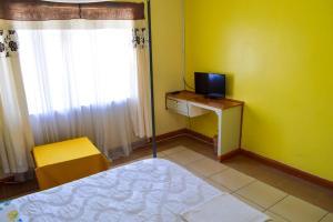 West Park Hotel, Affittacamere  Nairobi - big - 13
