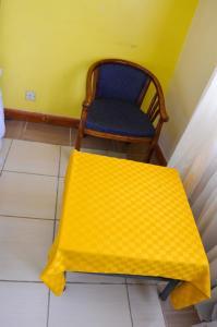 West Park Hotel, Affittacamere  Nairobi - big - 15