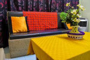 West Park Hotel, Affittacamere  Nairobi - big - 33