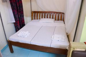 West Park Hotel, Affittacamere  Nairobi - big - 5