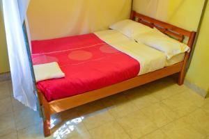 West Park Hotel, Affittacamere  Nairobi - big - 28