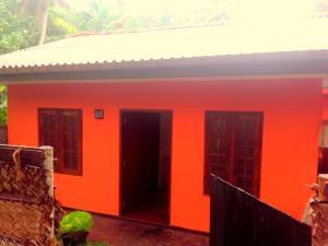Villa Ocean Cottage