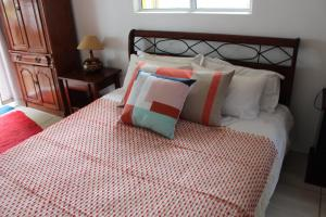Malone House Bed and Breakfast
