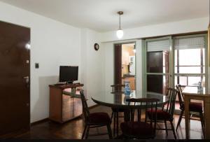 Cordoba Downtown Apartment