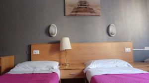 Ciak Hostel