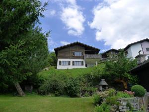 Villa Gommiswald