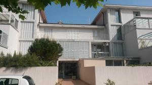 Apartment Laguna 70