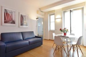 Cornalia Halldis Apartment