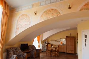 Гостевой дом Плотниковых - фото 6