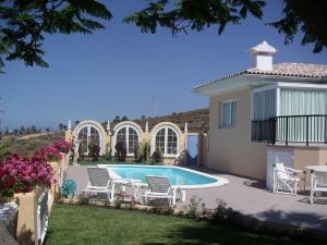 Villa Villa Vita