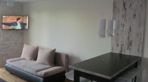 Apartments Vanja i Vrh, Ferienwohnungen  Kopaonik - big - 23