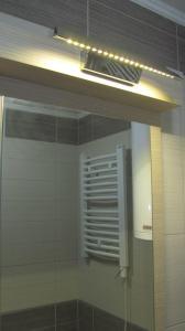Apartments Vanja i Vrh, Ferienwohnungen  Kopaonik - big - 10