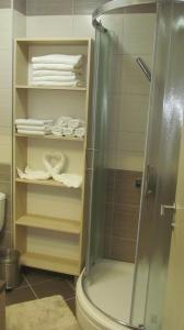 Apartments Vanja i Vrh, Ferienwohnungen  Kopaonik - big - 14