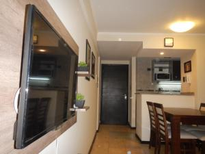 T&T Apartment Ilia