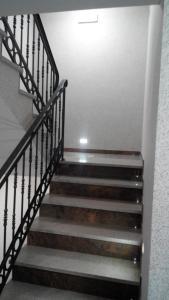 Happy N&T, Apartmanok  Zlatibor - big - 5