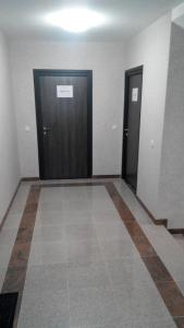 Happy N&T, Apartmanok  Zlatibor - big - 4