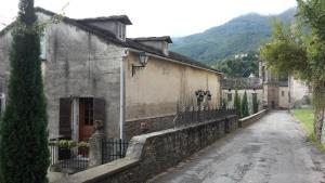 Casa Maigran