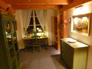 Sissy Wohnung - Apartment - Katrin - Bad Ischl