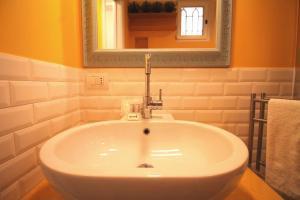 Vatican Prati Smart Apartment, Апартаменты  Рим - big - 7