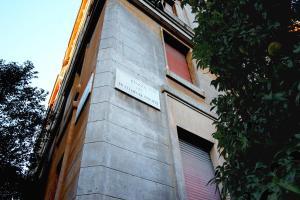 Vatican Prati Smart Apartment, Апартаменты  Рим - big - 6