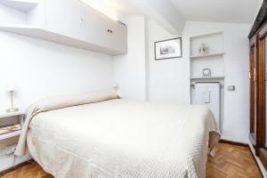 Pantheon Terrace Apartment, Apartments  Rome - big - 4