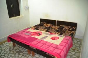 Hotel Parshvanath Palace, Отели  Джайсалмер - big - 9