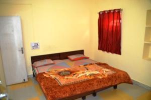 Hotel Parshvanath Palace, Отели  Джайсалмер - big - 7