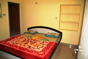 Hotel Parshvanath Palace, Отели  Джайсалмер - big - 5
