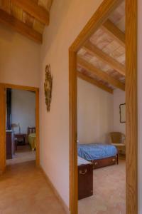 La Galera Deià, Prázdninové domy  Deià - big - 15