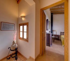 La Galera Deià, Prázdninové domy  Deià - big - 13
