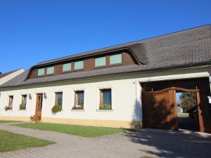 Haus Wagram