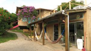 obrázek - Paikea Hostel Praia do Rosa