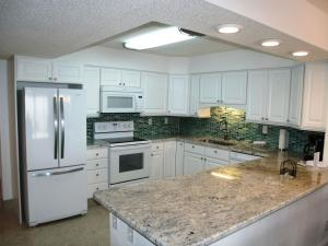 Regency Towers, Hotels  Myrtle Beach - big - 11