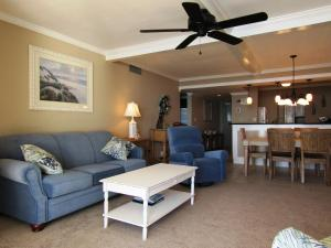 Regency Towers, Hotels  Myrtle Beach - big - 13