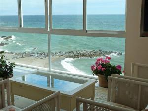 obrázek - Apartment Perla Playa