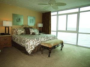 Regency Towers, Hotels  Myrtle Beach - big - 15