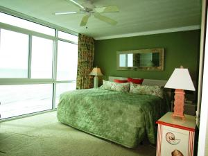 Regency Towers, Hotels  Myrtle Beach - big - 17