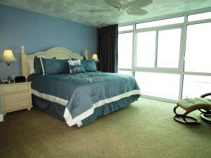 Regency Towers, Hotels  Myrtle Beach - big - 18