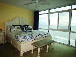Regency Towers, Hotels  Myrtle Beach - big - 19