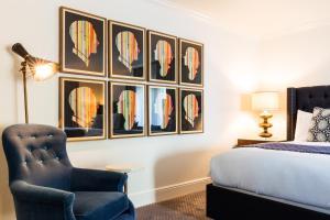 Hotel Ella Reviews