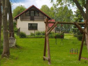Country House Strmilov